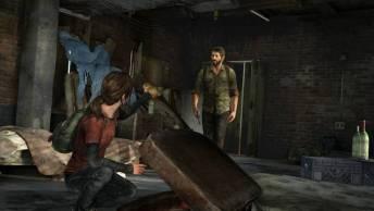 the-last-of-us-4_02A8000001228121 The Last of Us: De nouvelles images
