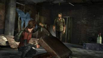 the-last-of-us-4_02A8000001228121 The Last of Us: De nouvelles images