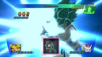 Dragon_Ball_Z_Kinect_bpv23 Dragon Ball Z Kinect : Les premières images !