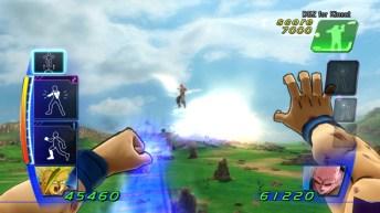 Dragon_Ball_Z_Kinect_e6CkG Dragon Ball Z Kinect : Les premières images !