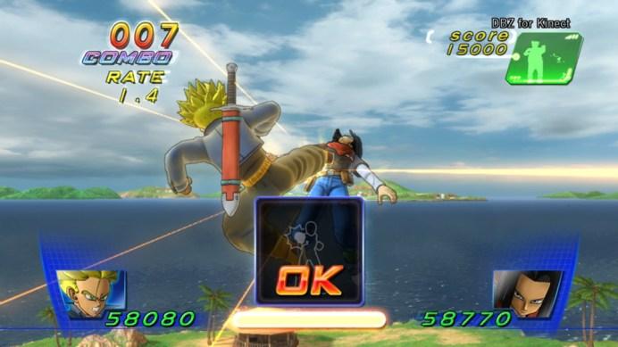 Dragon_Ball_Z_Kinect_zkxuT Dragon Ball Z Kinect : Les premières images !