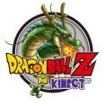 dragon-ball-z-for-kinect-xbox-360 Dragon Ball Z Kinect confirmé!