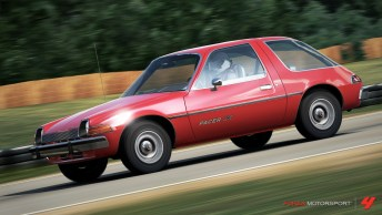 forza-motorsport-4-1977-amc-pacer-206223 Forza Motorsport 4: Top Gear Pack