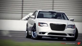 forza-motorsport-4-2012-chrysler-300-srt8-206236 Forza Motorsport 4: Top Gear Pack