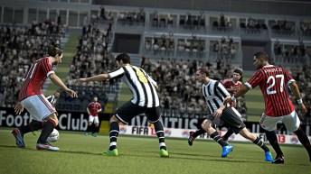 Fifa-13_2_ Fifa 13: les premières infos