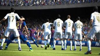 Fifa-13_3_ Fifa 13: les premières infos