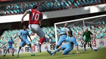 Fifa-13_6_ Fifa 13: les premières infos