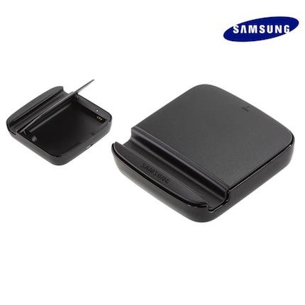 accessoire-samsung-galaxy-s3-chargeur-batterie_01 Samsung : Les accessoires officiels du galaxy S3