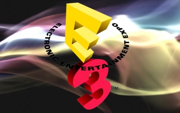 E3_Schedule E3: Suivez les conférences
