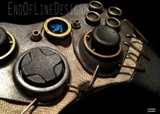 dishonored-artwork-515563a410703 Une manette xbox aux couleurs de Dishonored