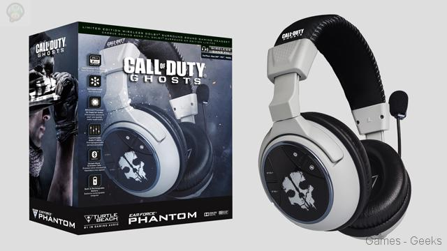 pre_1381233515__call_of_duty_ghosts_turtle_beach_headset_header Turtle Beach dévoile le design des casques Call of Duty : Ghosts