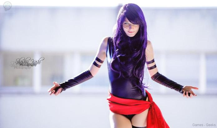 psylocke____betsy_by_ainlina-d79o79h Cosplay: Interview de Ainlina #6