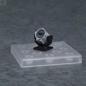 nendoroid-batman06 Figurine - Batman Nendoroid