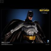 Batman-Wall-Statue-Angle1 BATMAN MODERN AGE 1/7 WALL STATUE - POP CULTURE SHOCK