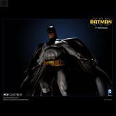 Batman-Wall-Statue-Dark-Knight BATMAN MODERN AGE 1/7 WALL STATUE - POP CULTURE SHOCK