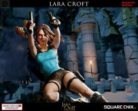 horizontal_01 Une figurine pour Lara Croft!