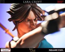 horizontal_04 Une figurine pour Lara Croft!