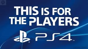 this-is-for-the-players-300x169 Une Incroyable conférence de presse pour Playstation Paris Games Week.