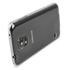 SamS5-_Clear_Polycarb_44239_07 Test - Pack de protection pour Samsung Galaxy S5