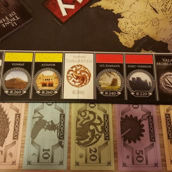 20151212_211131 Test - Monopoly Game of Thrones