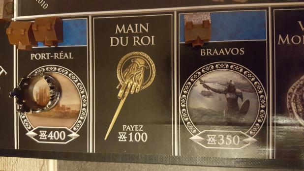 20151212_214833-1024x576 Test - Monopoly Game of Thrones