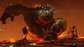R1 Ratchet & Clank sur PS4 trouve une date de sortie