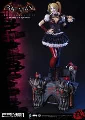 12473531_1023157881064187_6561307685302850966_o1 Prime 1 : Une magnifique figurine pour Harley Quinn