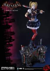 12633689_1023157817730860_4618322316539445073_o2 Prime 1 : Une magnifique figurine pour Harley Quinn