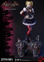 12697196_1023157751064200_3347110435310976856_o Prime 1 : Une magnifique figurine pour Harley Quinn