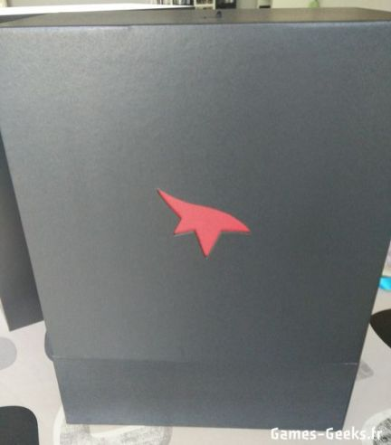 IMG_20160521_111004 Unboxing - Mirror's Edge Catalyst - Edition Collector