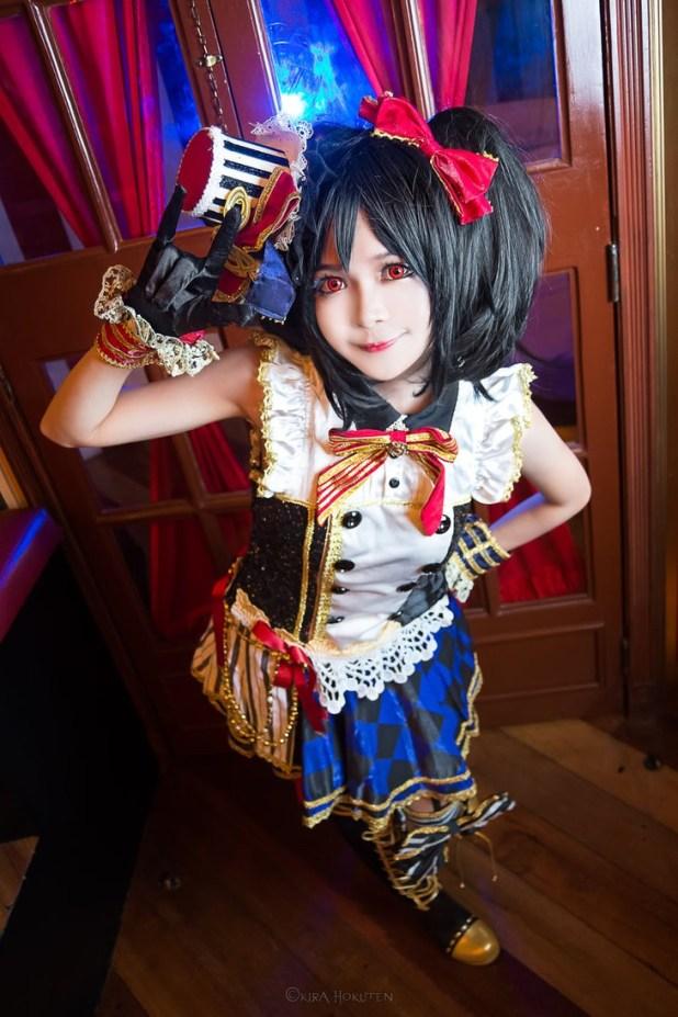 lovelive___maid_idolized___nico_by_kirahokuten-da3hfn8-620x930 Cosplay - Love Live #121