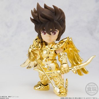 saint-seiya-figurine-SD-10 Figurine - Bandai annonce une nouvelle gamme pour Saint Seiya