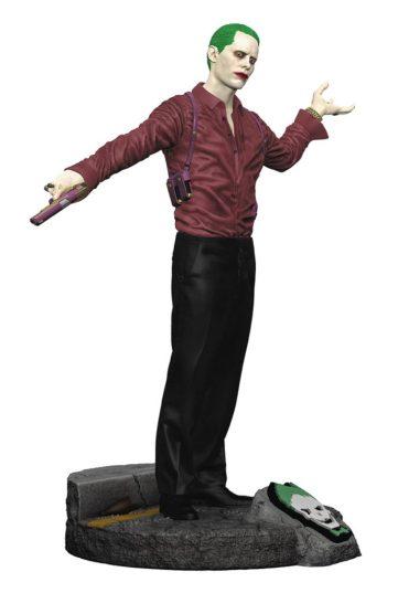 suicide-squad-joker-688x1024 Suicide Squad - Figurine du Joker et Harley