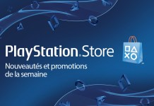 PS-Store Games & Geeks