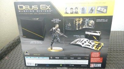 unboxing-ps4-deus-ex-mankind-divided-095543 Unboxing - Deus Ex Mankind Divided - Collector - PS4