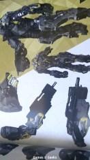 unboxing-ps4-deus-ex-mankind-divided-095813 Unboxing - Deus Ex Mankind Divided - Collector - PS4