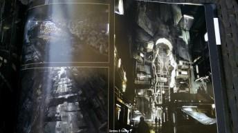 unboxing-ps4-deus-ex-mankind-divided-095830 Unboxing - Deus Ex Mankind Divided - Collector - PS4