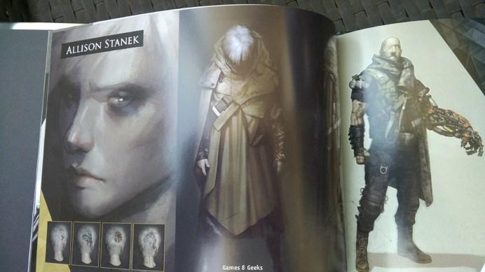 unboxing-ps4-deus-ex-mankind-divided-095902 Unboxing - Deus Ex Mankind Divided - Collector - PS4