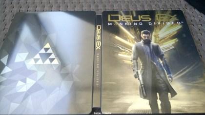 unboxing-ps4-deus-ex-mankind-divided-100035 Unboxing - Deus Ex Mankind Divided - Collector - PS4