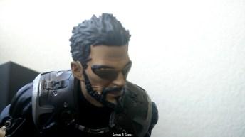 unboxing-ps4-deus-ex-mankind-divided-100410 Unboxing - Deus Ex Mankind Divided - Collector - PS4