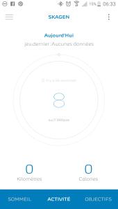 Screenshot_2016-10-13-06-33-30-1 Test de la montre connectée Skagen
