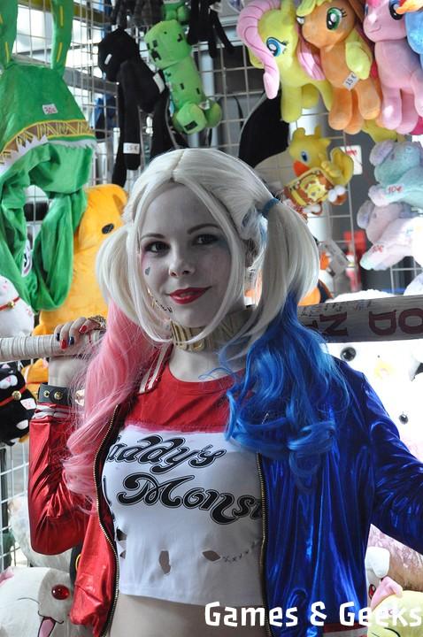 cosplay_comiccon_paris_2016_DSC_0300 Cosplay du ComicCon Paris #132