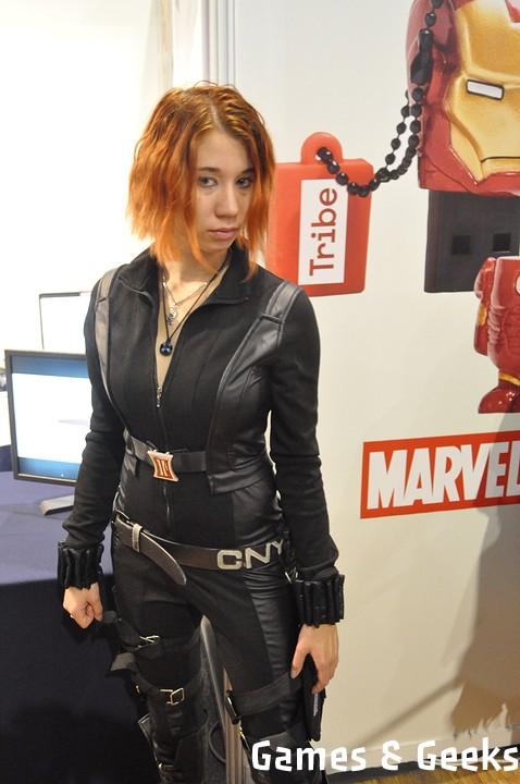 cosplay_comiccon_paris_2016_DSC_0327 Cosplay du ComicCon Paris #132