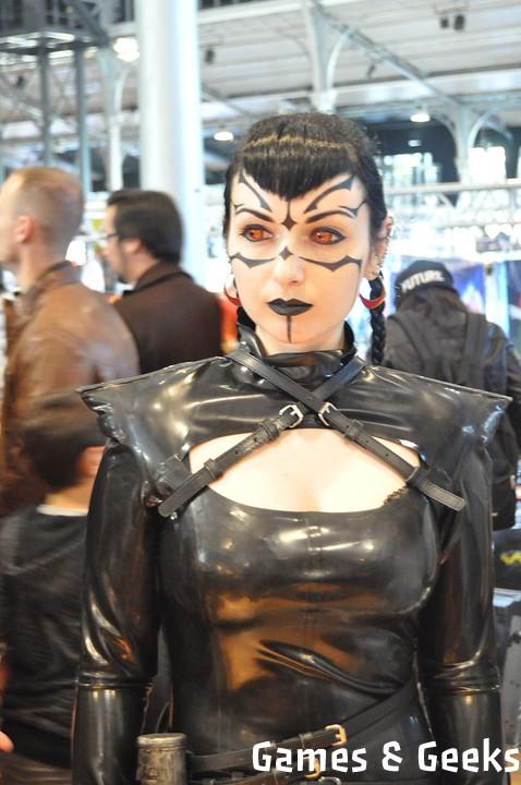 cosplay_comiccon_paris_2016_DSC_0362 Cosplay du ComicCon Paris #132