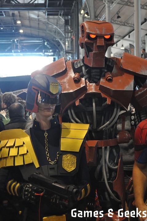 cosplay_comiccon_paris_2016_DSC_0387 Cosplay du ComicCon Paris #132