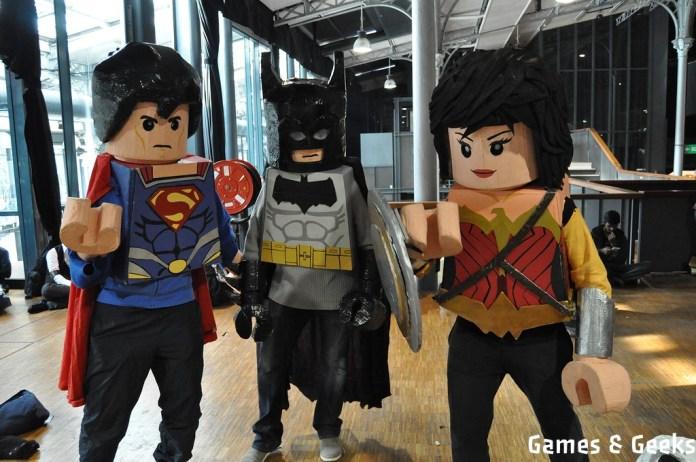 cosplay_comiccon_paris_2016_DSC_0403 Cosplay du ComicCon Paris #132