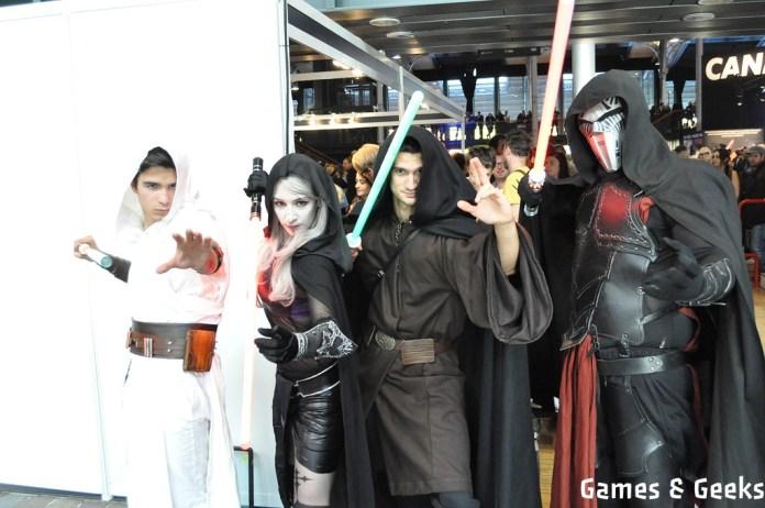 cosplay_comiccon_paris_2016_DSC_0456 Cosplay du ComicCon Paris #132