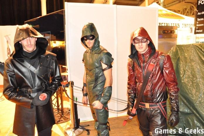 cosplay_comiccon_paris_2016_DSC_0531 Cosplay du ComicCon Paris #132