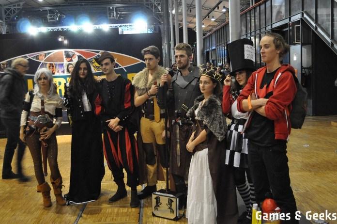 cosplay_comiccon_paris_2016_DSC_0544 Cosplay du ComicCon Paris #132