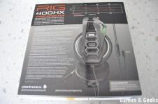 rig_400hx_plantronics_DSC_0002 Test du casque RIG 400HX de Plantronics